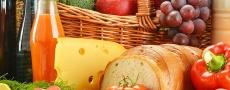 Помогаем своему организму: диета при болезни печени и поджелудочной железы