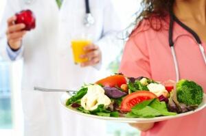 Щадящий режим питания