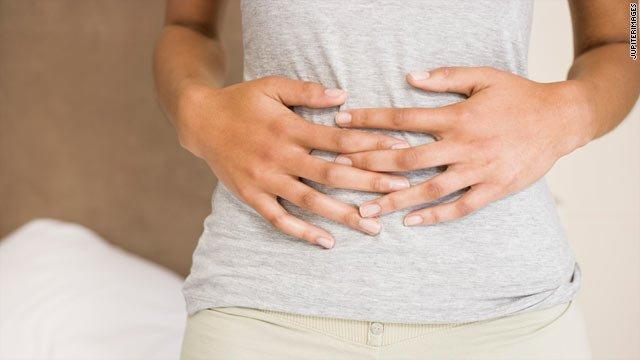 Чем питаться после отравления? Меры по восстановлению организма