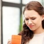 Народные средства и аптечные лекарства от горечи во рту