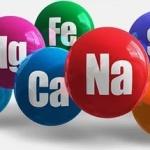 В чем польза нерафинированного подсолнечного масла? Интересные и важные сведения