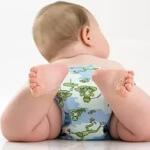 Микролакс для новорожденных. Решаем проблему запора быстро и эффективно