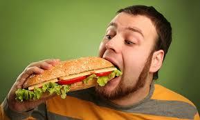 Почему постоянно урчит в животе: возможные причины, лечение и диета