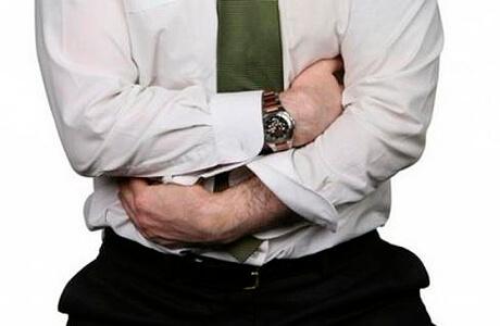 Диарея: причины и лечение, черный перец горошком при поносе, медикаментозное лечение
