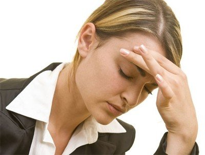 Недостаток магния в организме: симптомы, которые сообщают о неполадках в организме