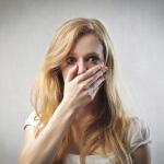 От чего может быть горечь во рту? Возможные причины, последствия и лечение