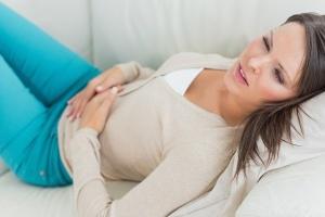 Неполное опорожнение кишечника