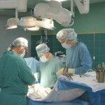 Послеоперационный период после удаления аппендицита: правила для пациента