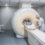 МРТ желудочно-кишечного тракта: показания, процесс и оценка результатов