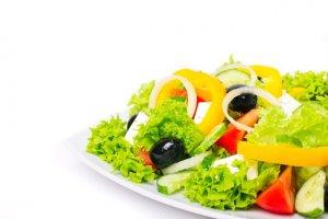 Питание при гастродуодените