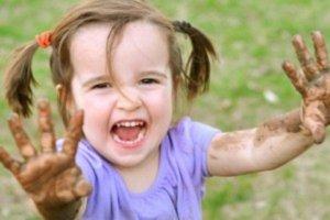 Как лечить лямблиоз у детей. Симптоматика, диагностические мероприятия и принципы терапии