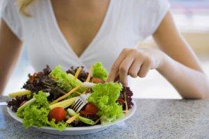 Лечебное питание при проблемах с желудком