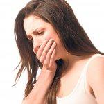 Льняное масло при панкреатите: можно ли употреблять?