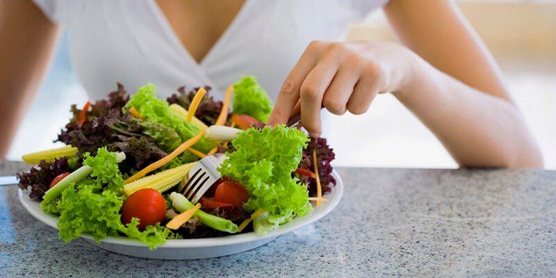 Рацион питания при расстройстве желудка – диета в остром периоде и во время ремиссии
