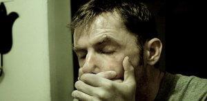 Тошнотно-рвотный синдром