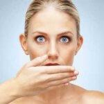 Возможные причины появления отрыжки, средство от отрыжки при разных заболеваниях