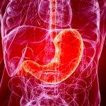 Почему появляются сгустки крови в кале