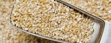 Овсяные отруби: польза и вред «правильного» продукта