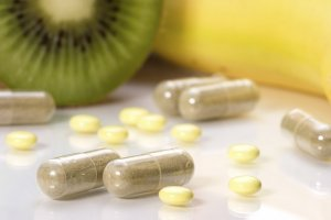 Спазмолитики при панкреатите