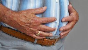 Повышенное газообразование в желудке