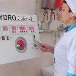 Какая категория людей нуждается в мониторинговом очищении кишечника