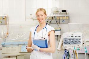 Гидроколонотерапия