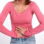 Функциональные заболевания жкт: самые распространенные