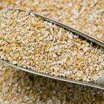 Овсяные отруби: как принимать этот продукт питания