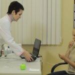 Положительный тест на хеликобактер: что делать при таком результате анализов?