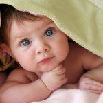 Почему зеленый кал у детей и взрослых: особенности лечения