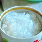 Морской рис: можно кушать всем или есть противопоказания?