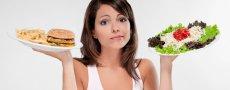 Расписание приема пищи: для чего нужно, какую пользу можно получить