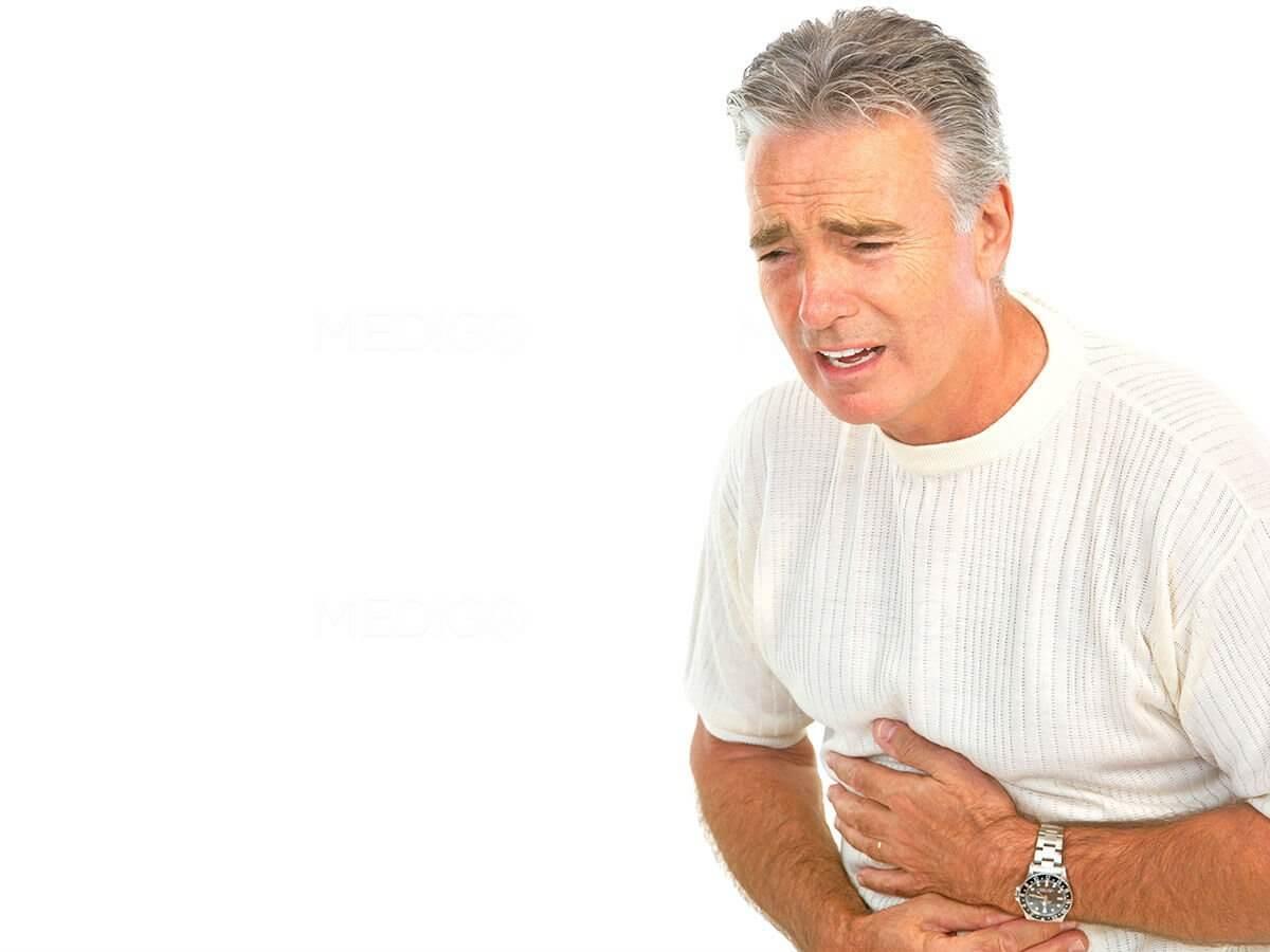 Симптомы полипа кишечника: с чем связано заболевание, как себя проявляет и как проводится диагностика