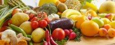 Чем полезно вегетарианство, какие продукты нужно употреблять, какие мифы существуют, и откуда появилось это течение