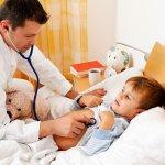 Острый панкреатит у детей: рекомендации родителям