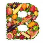 Витамины в морковке, основные сведения о полезности и употреблению