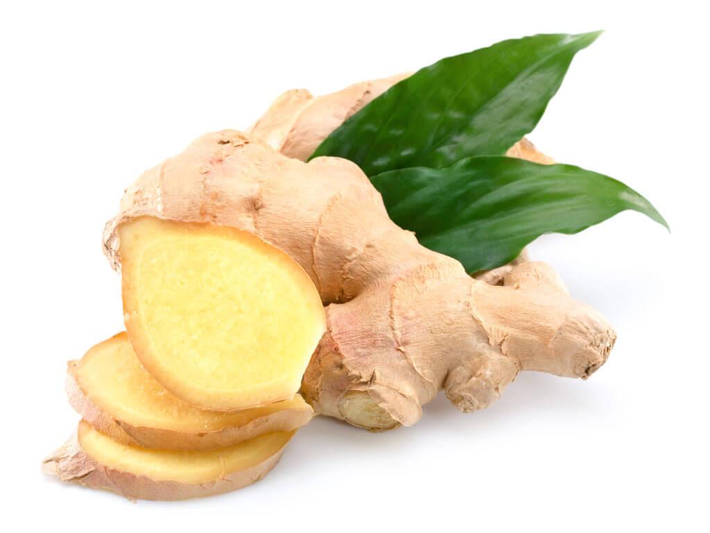 Лечебные свойства корня имбиря, рецепты против боли и инфекционных заболеваний