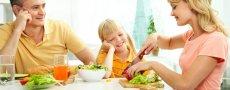 Что нельзя есть при панкреатите, основные советы по питанию