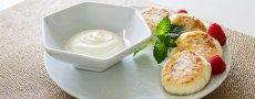 Комплексное питание – это основа профилактики и лечения многих заболеваний