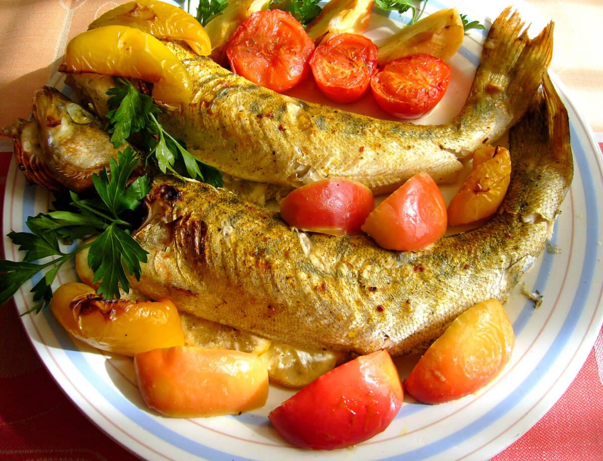 В чем заключается диета при панкреатите, Стол 5