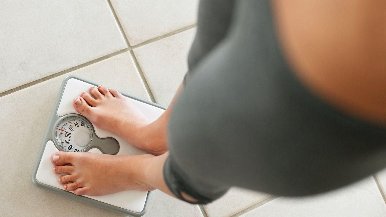 Что надо есть, чтобы поправиться, причины недостатка массы тела