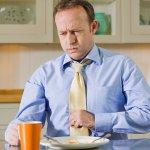 Изжога: лечение в домашних условиях и методы профилактики