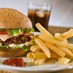 Каким должно быть питание при запорах у взрослых