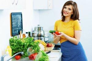 питание при запорах у взрослых