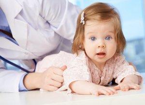 Реактивный панкреатит у ребенка: признаки, причины, опасность и всевозможные методы терапии
