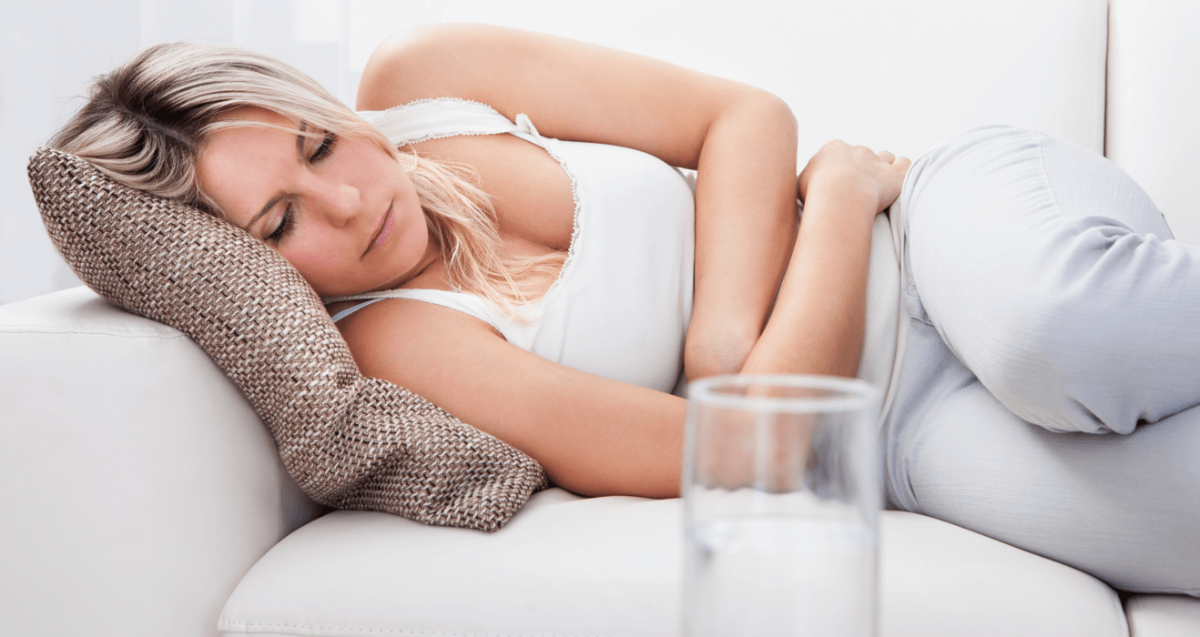 Лечение диареи в домашних условиях: избавляемся от неприятного симптома доступными способами