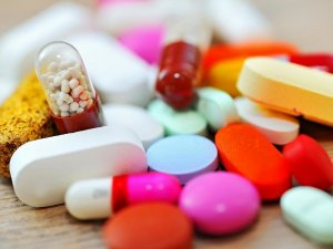 Лекарства при дисбактериозе