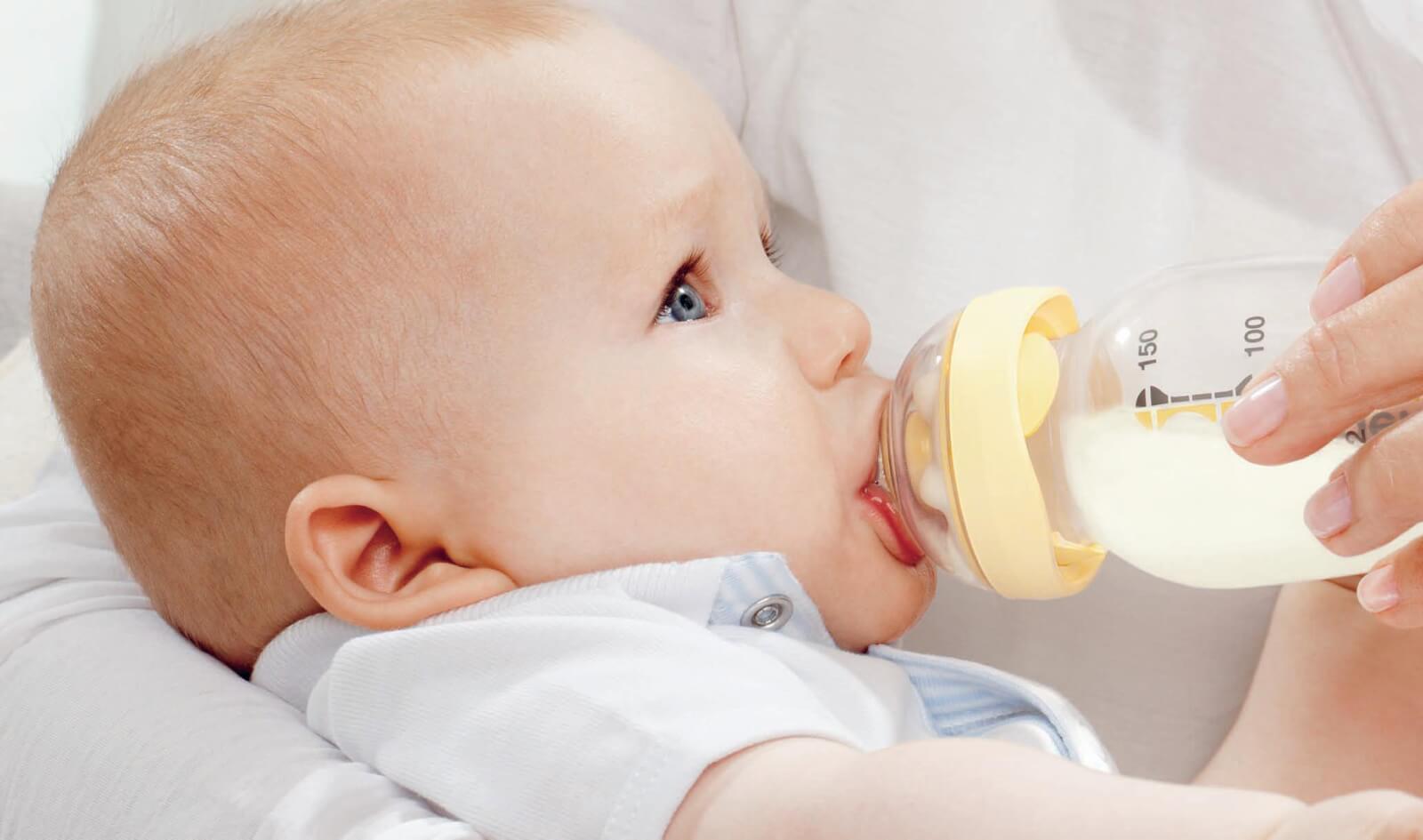 Что такое дисбактериоз у детей, в чем опасность, рекомендации по устранению