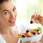 Диета при воспалении почек и базовые рекомендации по питанию