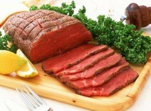 Мясные продукты в диете, самое диетическое мясо, роль в диете, полезные и постные сорта